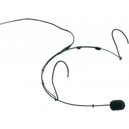 DPA DPA4088B MICROFONO HEADSET CONDENSATORE