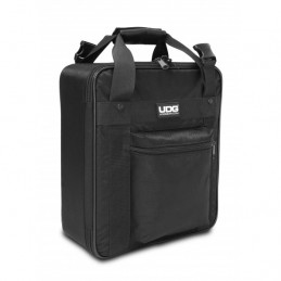 U9121BL - ULTIMATE CD PLAYER / MIXERBAG LARGE