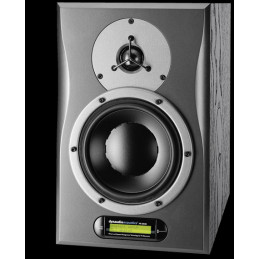 DYNAUDIO AIR 6S SLAVE