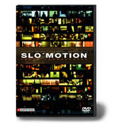 EQUIPPED MUSIC SLO' MOTION