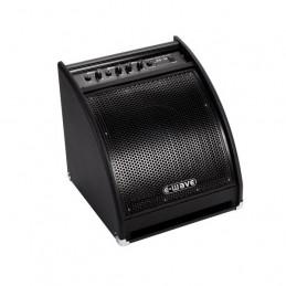 """EWAVE EB-20 AMPLIFICATORE COMBO E-DRUM 1X10"""" 30W"""