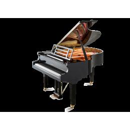 FEURICH 179 DYNAMIC-II PIANOFORTE MEZZACODA