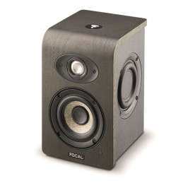 FOCAL SHAPE 40 STUDIO MONITOR