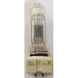 GE T19 FWR (88457) LAMPADA 1000W 230V GY9,5
