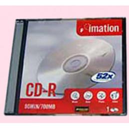 IMATION C 700 MB