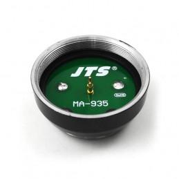 JTS MA935 ADATTORE CAPSULE PER SENNHEISER 835/935 PER JSS-20