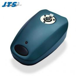 JTS ST 5050