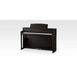 KAWAI CA79R PIANOFORTE DIGITALE 88 NOTE PALISSANDRO
