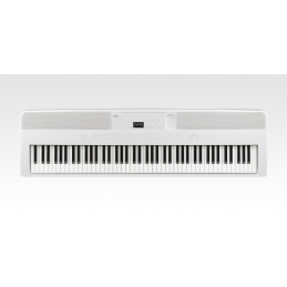 KAWAI ES520 STAGE PIANO 88 NOTE BIANCO