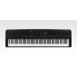 KAWAI ES-920 STAGE PIANO 88 NOTE NERO