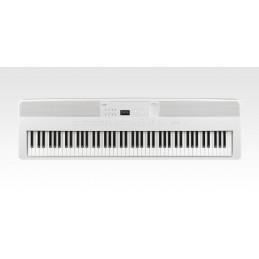KAWAI ES-920 STAGE PIANO 88 NOTE BIANCO