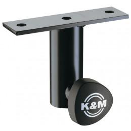 KONIG & MEYER 24281-000-55