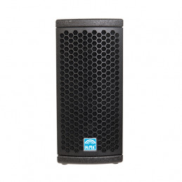 KME ICS2 FISCO 2-WAY LOUDSPEAKER