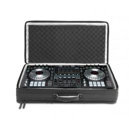 U7103BL - URBANITE MIDI CONTROLLER SLEEVE EXTRA LARGE BLACK