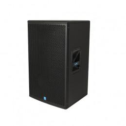 KME VLX15 VERSIO X PASSIVE 2-WAY LOUDSPEAKER