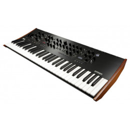 KORG PROLOGUE 16 ANALOG SYNTHESIZER 61 TASTI