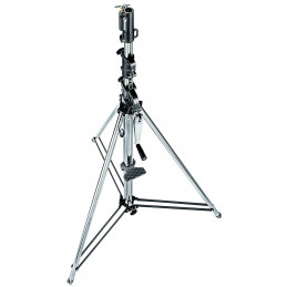 MANFROTTO U87NW WIND UP