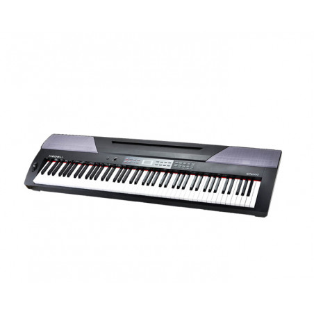 MEDELI SP4000 DIGITAL PIANO 88 NOTE TASTI PESATI