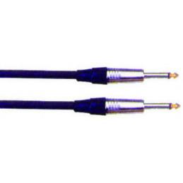 QABL JPM-L01-JPM