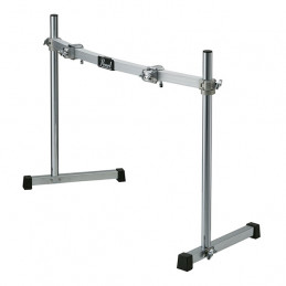 PEARL DR501C FRONT RACK CURVED BAR