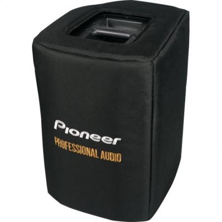 PIONEER CVRXPRS10