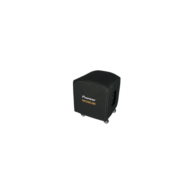 PIONEER CVRXPRS115S COVER PER SUBWOOFER XPRS-115/S