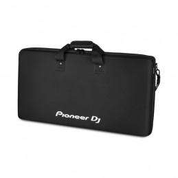 PIONEER DJC-1X BORSA PER I CONTROLLER DDJ-1000, DDJ-SX, DDJ-SX2, DDJ-SX3 E DDJ-RX