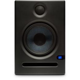 "PRESONUS ERIS E5 STUDIO MONITOR BI-AMP.1X5,25"", 80W, WWAVE GUIDE"