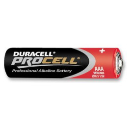 PROCELL MN 2400 - PROCELL