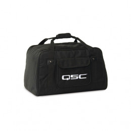QSC K10 TOTE BAG