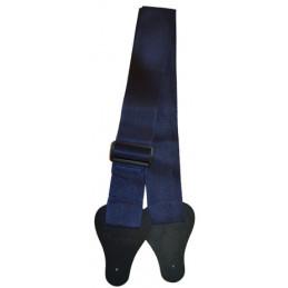 AGP01 BLUE