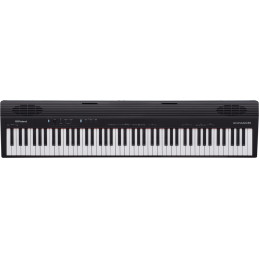 ROLAND GO PIANO 88 TASTI, IVORY FEEL KEY TOUCH VELOCITY