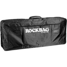 ROCKBAG RB21414B (MISURE 93X38X15CM) STUDENT LINE