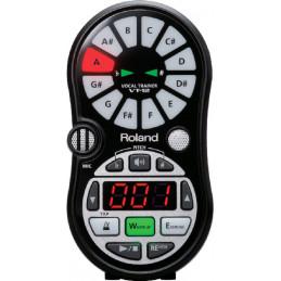 ROLAND  VT12 VOCAL TRAINER TASCABILE BLACK