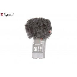 RYCOTE OLYMPUS LS-100 MINI