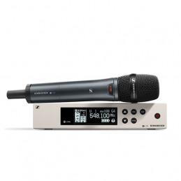 SENNHEISER EW 100 G4-945-S-B MICROPHONE WIRELESS SYSTEMS