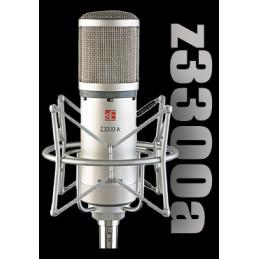 SE ELECTRONICS SE Z3300A