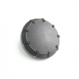 SHURE 90A8905S FREQUENCY SELECT KNOB