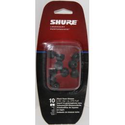 SHURE EABKF-110-L