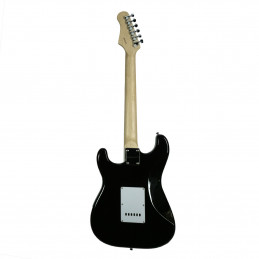 QGE-ST10 BK BLACK