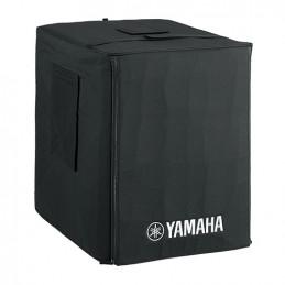 YAMAHA SPCVR15S01 COVER PER DXS15 SUBWOOFER