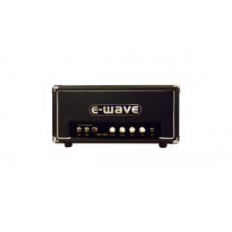 E-WAVE DG-5RH HEAD