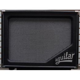 AGUILAR SL112 - BLACK