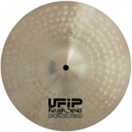 UFIP ROUGH CRASH 18""