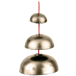 UFIP THREE BELLS