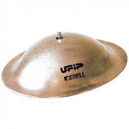 """UFIP ICE BELL 8"""""""