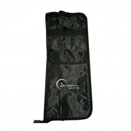 DREAM K2 STICK BAG
