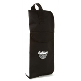 SABIAN 61144 ECONOMY STICK BAG
