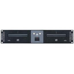 DENON BU4500 DOPPIO LETTORE CD