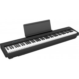 ROLAND FP30X-BK DIGITAL PIANO